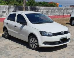 Volkswagen Gol 1.0 2013 - 2013
