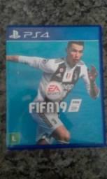 FIFA 19 barato