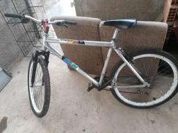 Vendo bicicleta usadas