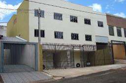 Apartamentos MW - Moradia para estudante Utfpr Cornélio Procópio