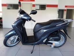 Sh 150i 2021 Alagoas Motos