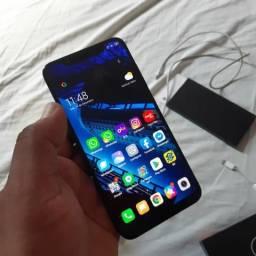 Smartphone MI 8 shiaomi 6gb 64gb