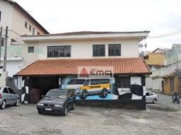 Apartamento com 2 dormitórios para alugar, 40 m² por R$ 1.000/mês - Parque Casa de Pedra -