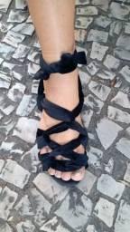 Fábrica de calçados atacado 15,90