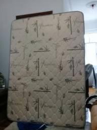 Vendo colchão novo