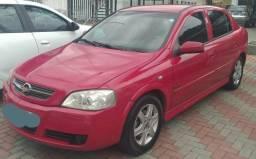 Vendo carro ASTRA - 2009
