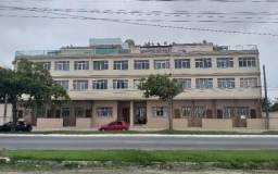 AP686- Apartamento para locação em condomínio