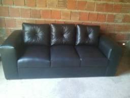 Reformamos sofas e poltronas