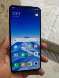 Xiaomi mi9 top de linha