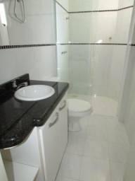 Apartamento 2 quartos de boa localização 85m²- Jardim Itália