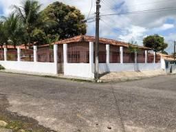 Aluguel Temporada Salinópolis Pará