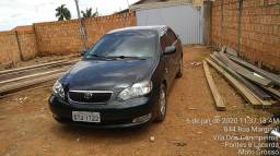 Vendo Corolla 2006/2007 - 2006
