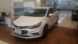 Chevrolet Cruze 1.4 Turbo Ltz 16v - 2017
