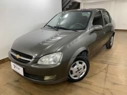 GM Chevrolet CLASSIC LS - Completo - 2015