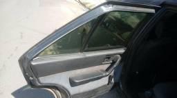 Vendo este carro - 1994
