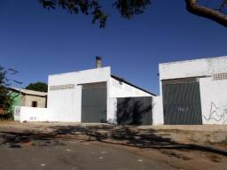 Galpão Venda galpão Br 153 Comercial Goiânia