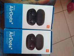 Redmi AirDots Smartphones