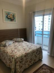 Apartamento para locação de temporada em Balnário Camboriú