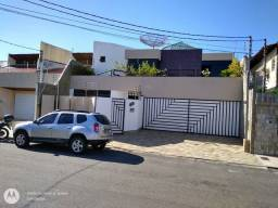 LUNA- Oportunidade de sair do aluguel!! Santa Luzia - MG