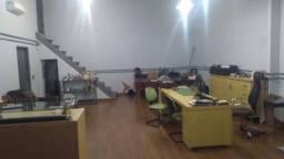 Galpão à venda, 514 m² por R$ 975.000,00 - Papillon Park - Aparecida de Goiânia/GO