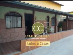 PI150 linda casa localizada no Centro Hípico de unamar cabo frio RJ