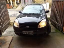 Ford KA 09/10