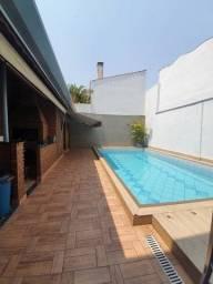 Sobrado 03 suítes 03 vagas com piscina na Mooca com espaço gourmet piscina e sauna !!!!