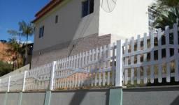 Vende-se Casa em Itaguaçu