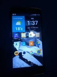 Celular LG K8  *