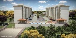 Residencial Moradas da Rondônia em Novo Hamburgo