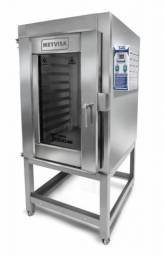 Vendo forno 300 turbo JM equipamentos
