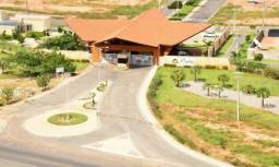 Lote terreno - Ninho Residencial - Mossoró RN
