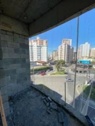 Vila Guilhermina-1 Dormitório-1 Vaga- Entrega Dezembro 2021