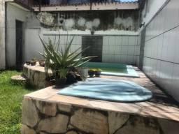 Casa com 2 piscina em Nova Itaparica - direto com o proprietario