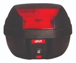 Bau Bauleto Moto Givi 29 Litros