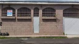 Conjunto Flamanal - Planalto - Casa com 3 suítes
