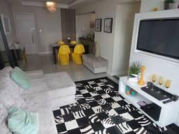 Apartamento Vista para o Mar, Balneário Camboriú