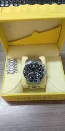Relógio Invicta Pro Diver 0069 V/T