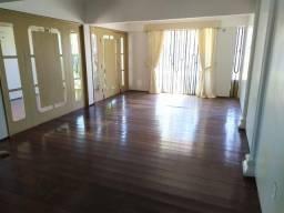 Casa Residencial Alto Padrão na Zona Leste (1707 FL)