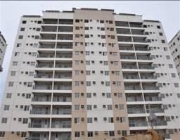 Vende-se Apartamento no Ed. Varandas Castanheira