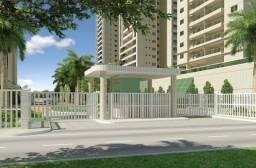 Apartamento Santa Mônica -100m Ville de Mônaco