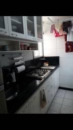 Vendo apartamento - Pode ser financiado