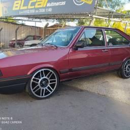 Passat turbo