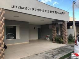 Leo vende,visualize todas as fotos, suíte, banheira e 2 closets