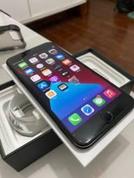Iphone 7 Plus 256gb - Melhor conservação da OLX