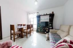 Apartamento à venda com 3 dormitórios em Padre eustáquio, Belo horizonte cod:321074