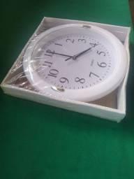Relógio de parece