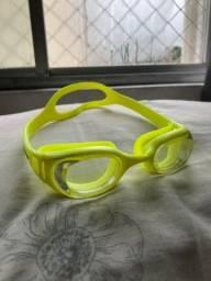 Óculos de Natação jovem/infantil
