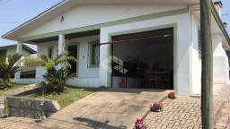 Casa à venda com 3 dormitórios em Brescia, Flores da cunha cod:9927896