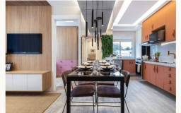 Título do anúncio: Apartamento 2 quartos lazer completo zona sul